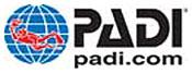 Padi and Dan