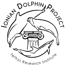 Ionian Dolphin Project