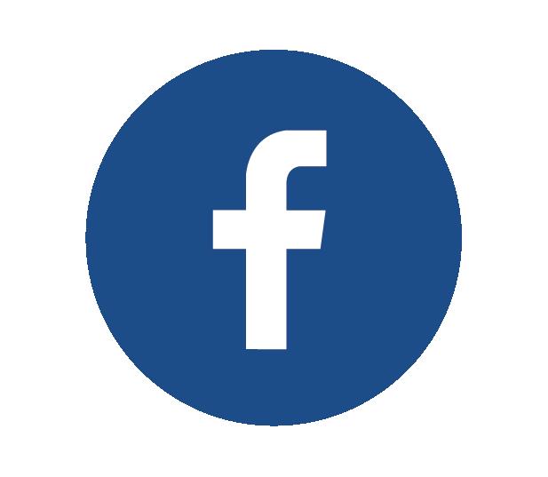 facebook-round-logo-png-transparent-background-12